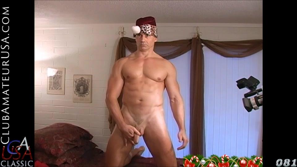 Classic CAUSA 081 Matt - ClubAmateurUSA videos of peopel having sex