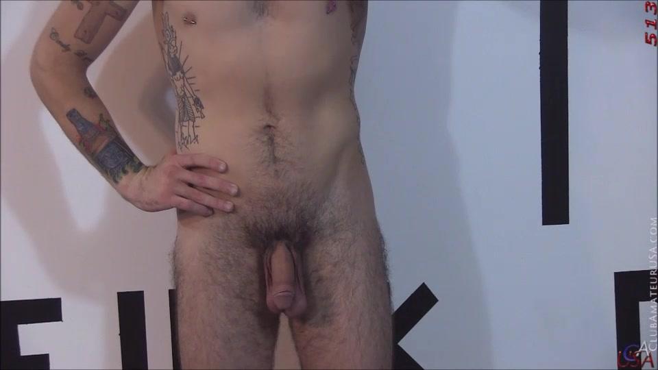 CAUSA 513 Peyton Part 1 - ClubAmateurUSA Gate man knocking his oga wife sexual dysfunction
