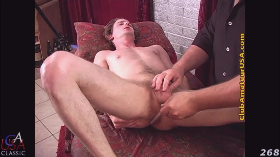 Classic CAUSA 268 Brodie - ClubAmateurUSA Are you the one hookup show watch online