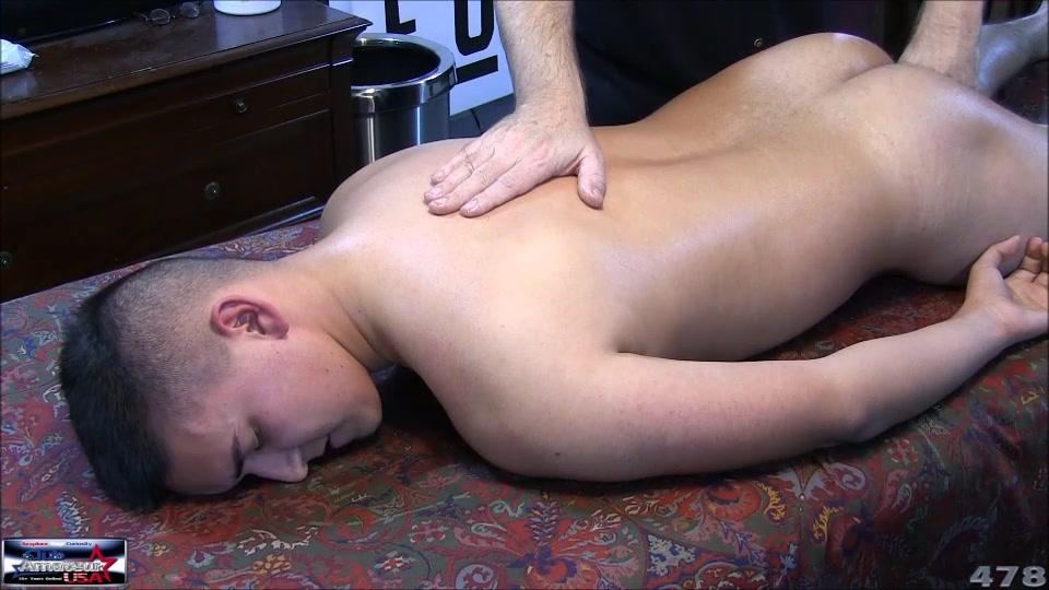 CAUSA 478 Jett Part 1 - ClubAmateurUSA Shocking fuck nude girl