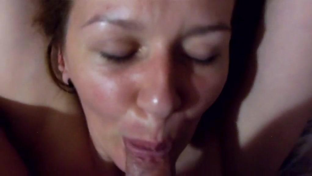 Fabulous BDSM xxx clip Xxnx picter