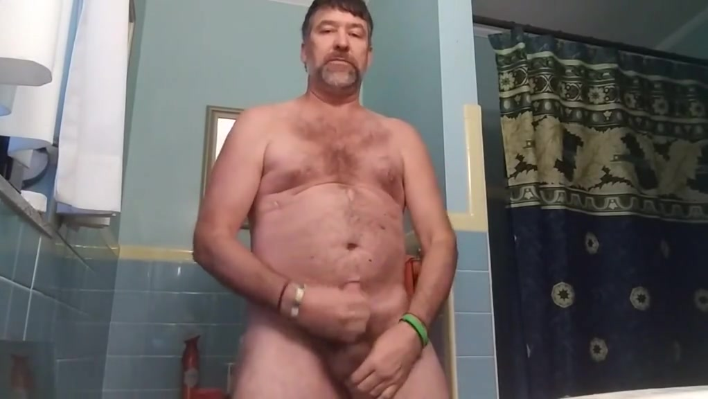 Incredible gay clip with Daddy, Sex scenes Free throat gagging porn