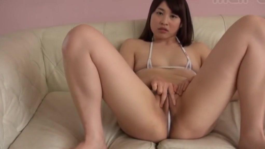 Crazy xxx video Big tits mature women tumblr