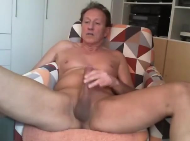 Amazing gay video with Daddy, Big Cock scenes hot girls having sex naked in bed