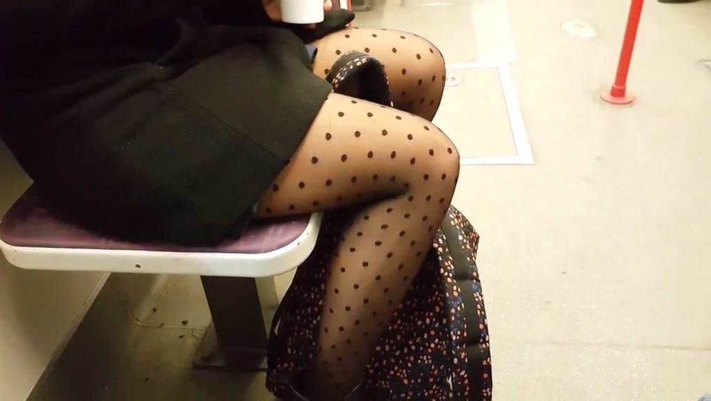 Horny Latex, Stockings xxx scene Nude blasian tits