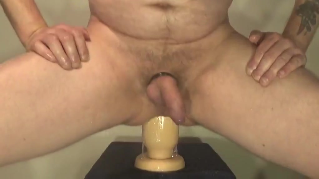 Horny gay movie with Gaping scenes russian free porn videos