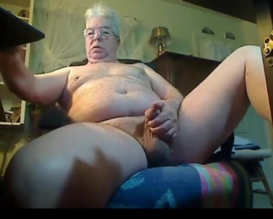 Exotic gay movie with Daddy scenes denmark sex naked free fucking videos movies