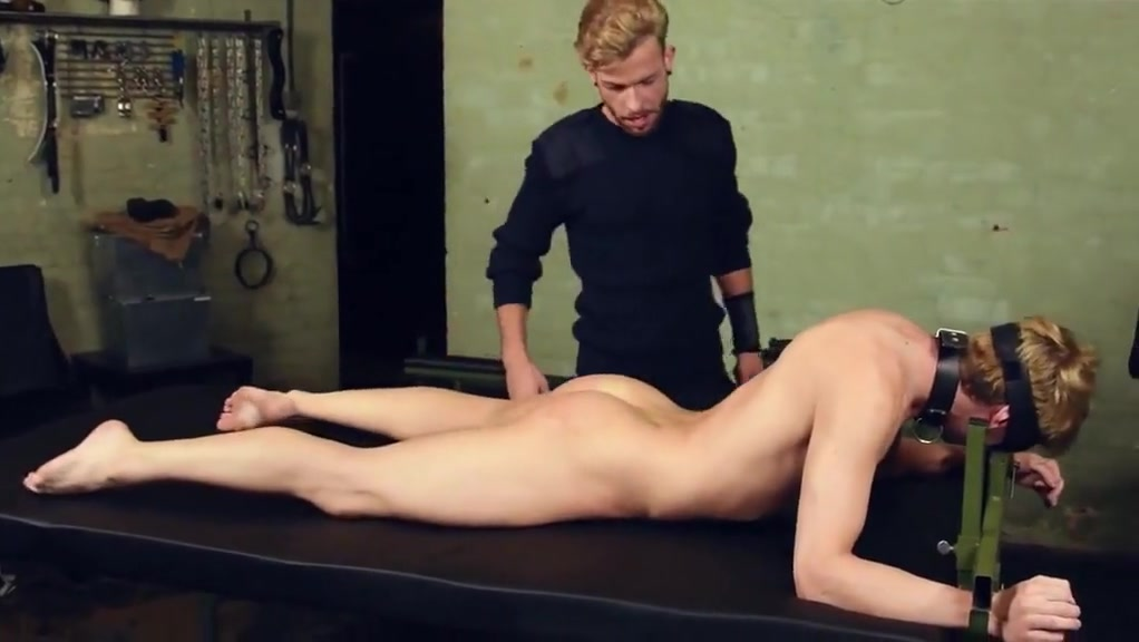 Best gay clip Stacie Jaxxx Creampie