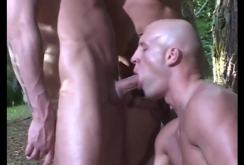 Amazing gay movie with Bukkake, Big Cock scenes massage real sex rap