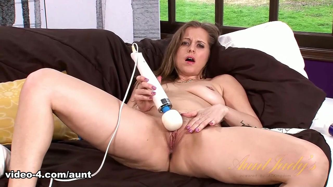 Miss MelRose in Toys Movie - AuntJudys sites good hentai streaming 3d