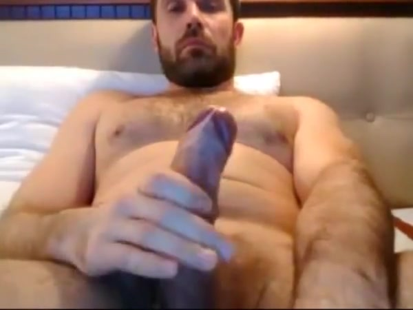 Fabulous gay video with Big Cock, Daddy scenes the beach movie sex scene