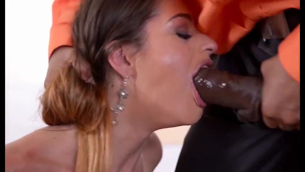 Exotic Blowjob adult movie