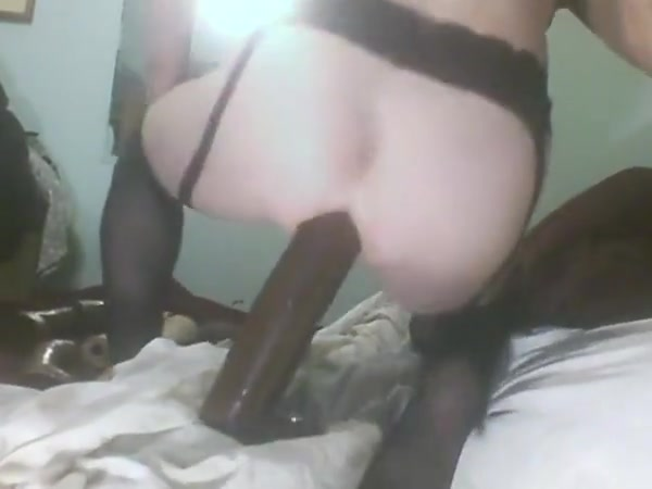 Incredible gay scene with Gaping scenes Pawg thot