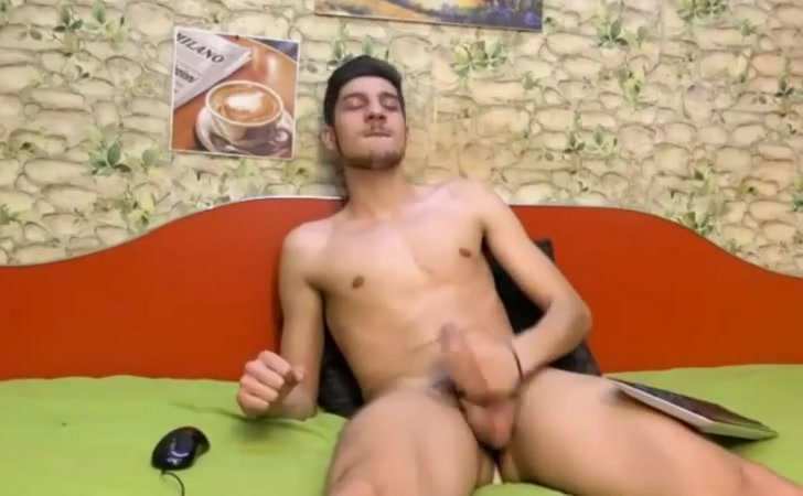 Crazy gay video with Bareback, Twink scenes Lesbian domination wrestling
