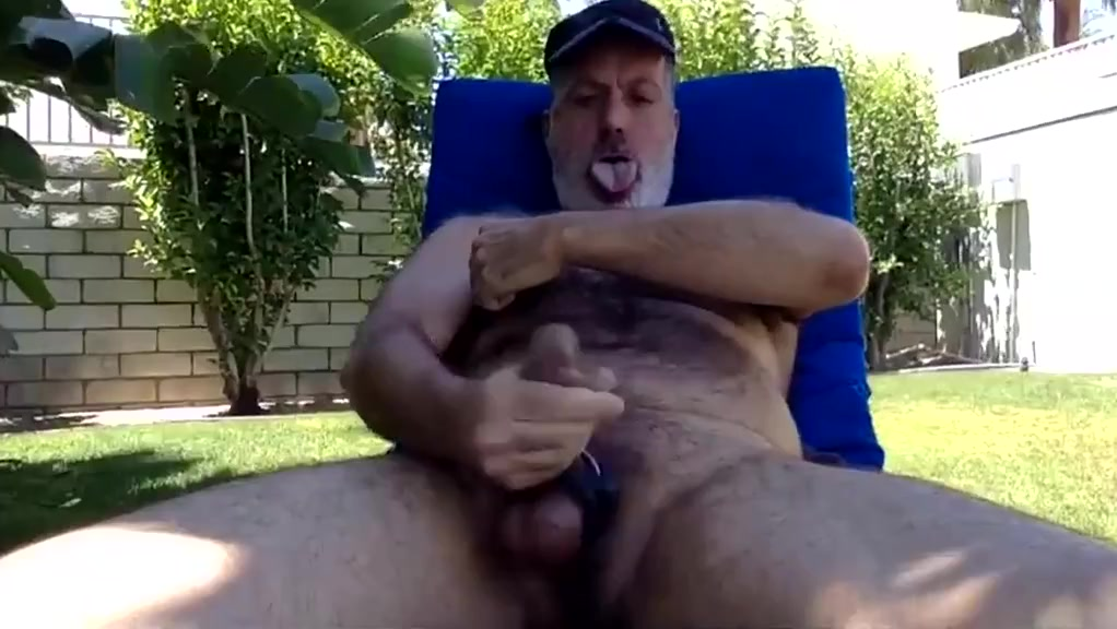 Amazing gay video with Bear, Sex scenes short sex stories milf