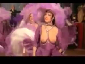 Best porn scene Hookers in Munich