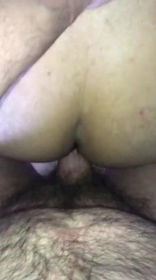 Best gay clip with Big Cock, Bareback scenes Big indian nipples