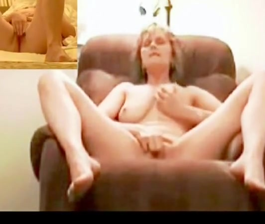 Best Mature, Voyeur adult movie nude on a couch