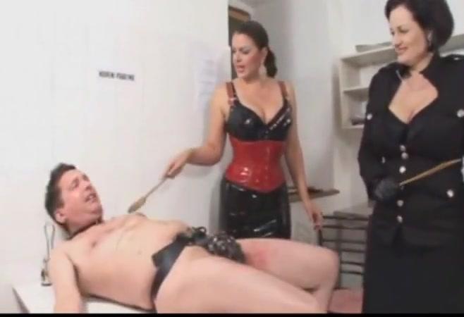 Horny Retro, Femdom porn movie shockingboys model mble gay groupsex devote porn pics