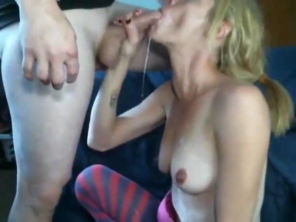 Incredible sex clip