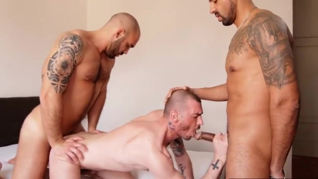 Horny gay movie with Big Cock, Group Sex scenes Wife riding her dildo