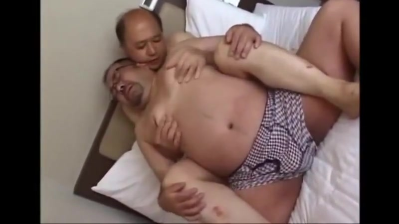 Best gay video with Massage, Asian scenes traci lords streaming porn