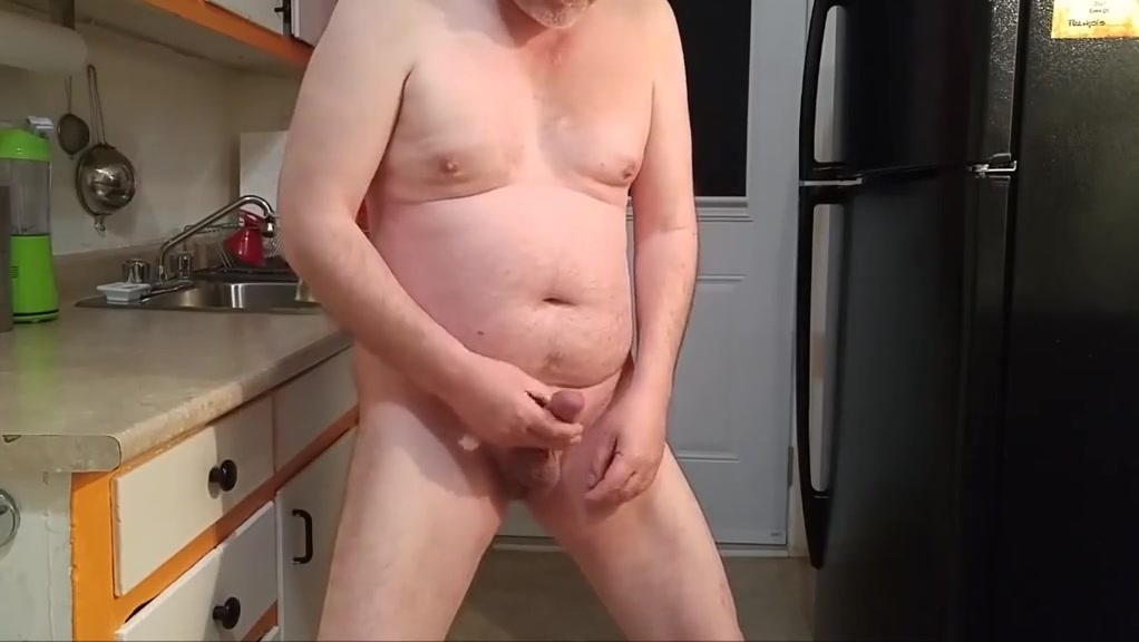 Hottest gay video with Small Cock scenes Two girls titty fuck