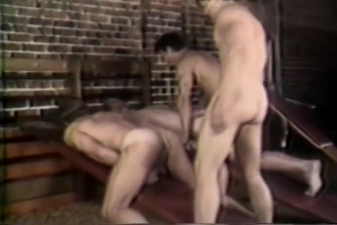 Best gay clip with Vintage, Muscle scenes Big Tamil Woman Hot Sex Porn