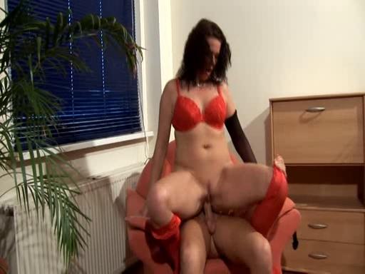 German Movie Scene - mr69 Pragya Arora Porn