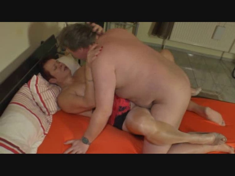 German Obese Non-Professional R20 fucking nasty extreme sex