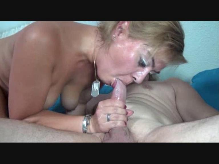 german older whore britsh mature pornstarstrand girls