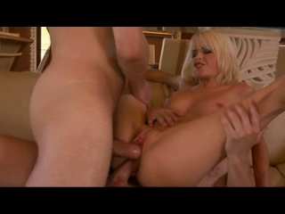 Hawt german beauty in a fine double penetration (Mia Magma) Beautiful Black Lesbians Kissing