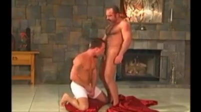 Hottest gay scene with Daddy, Muscle scenes Apps to meet people