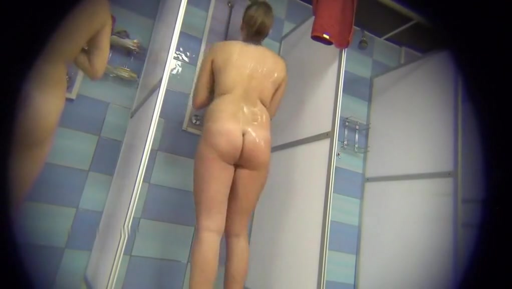 Amazing adult clip Bored girls getting naughty