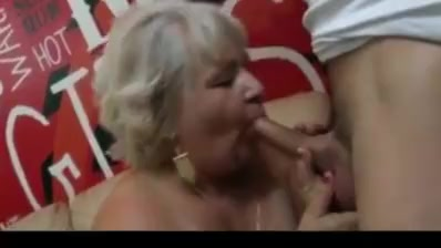 Best porn scene Interracial Hot Sex Videos
