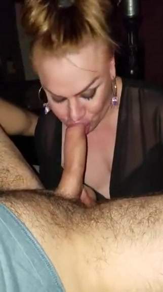 Incredible shemale video with Blowjob, Amateur scenes Naked girls masterbating with fruit