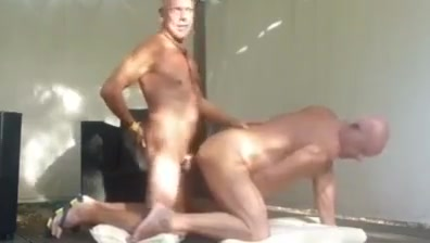 Fabulous gay clip with Daddy scenes Caborca sonora mexico news