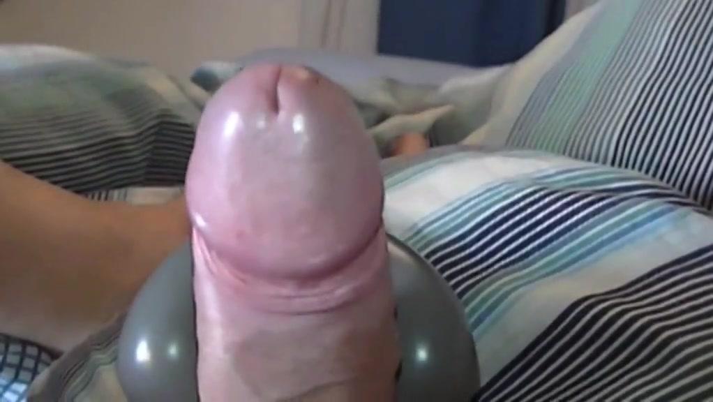 Fabulous porn movie