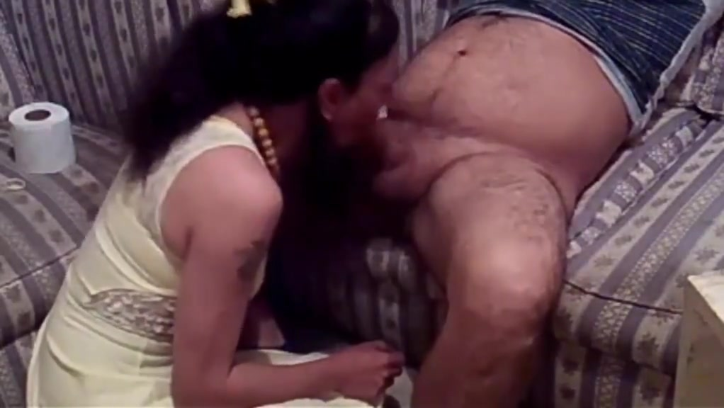 Exotic shemale movie with Guy Fucks scenes Best mobile games no download