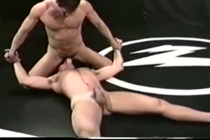 Best gay scene with Group Sex, Muscle scenes Nude gym girls extrim