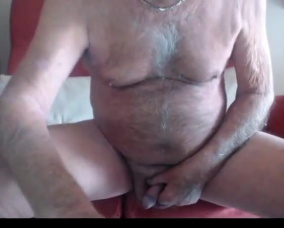 Amazing gay movie with Handjob scenes how to use your phone as a vibrator