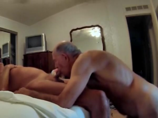 Bruce wayne from tequesta naked on his knees sucking cock Wife lost bet sex stories