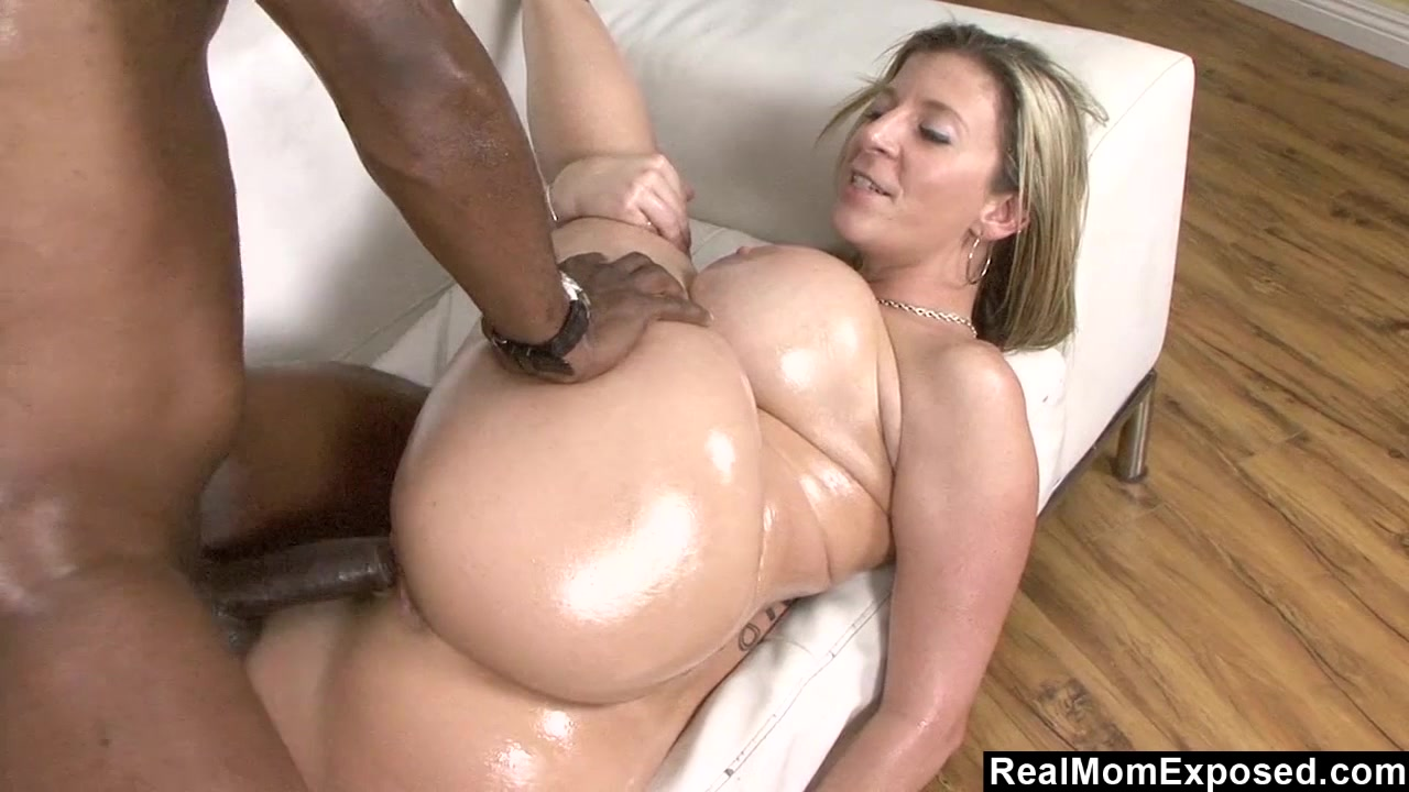 Sara Jay oiled and fucked by big black cock Forum got wife to fuck others