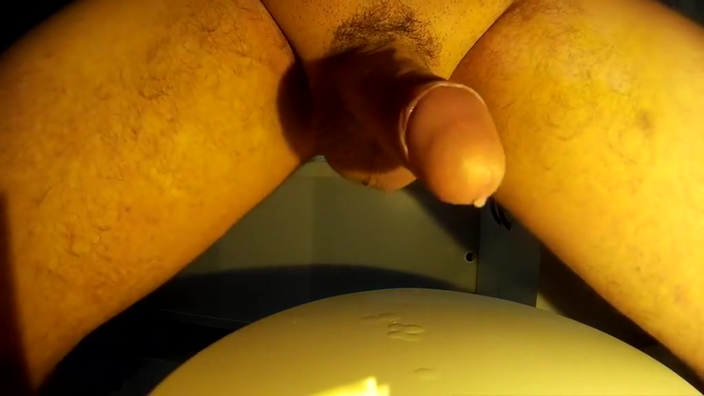 Prostate orgasm Sexy naked girl with big sexy legs wide open