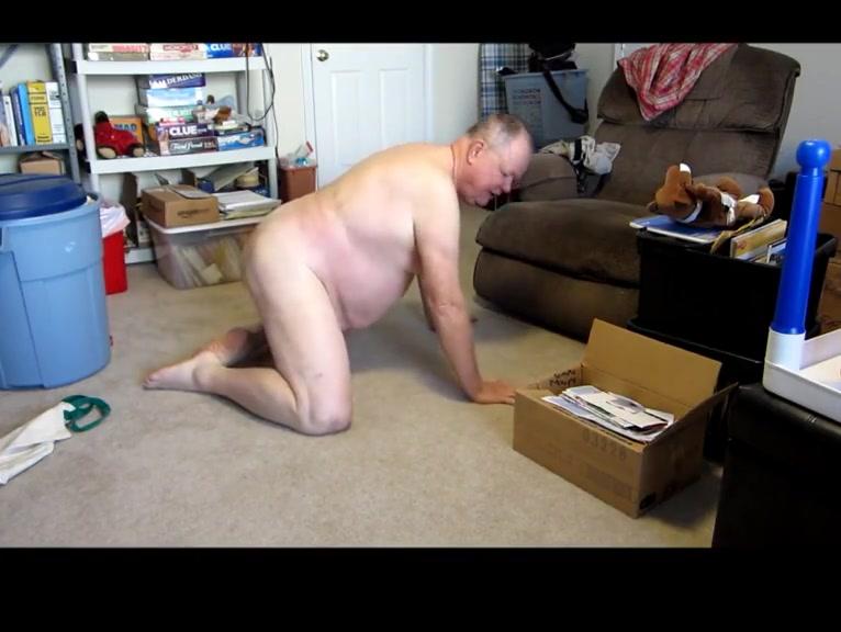 Michael stripping Nympho hardcore lesbian porn