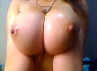 girl With A Great Set Of Tits Hot Lady Fuck