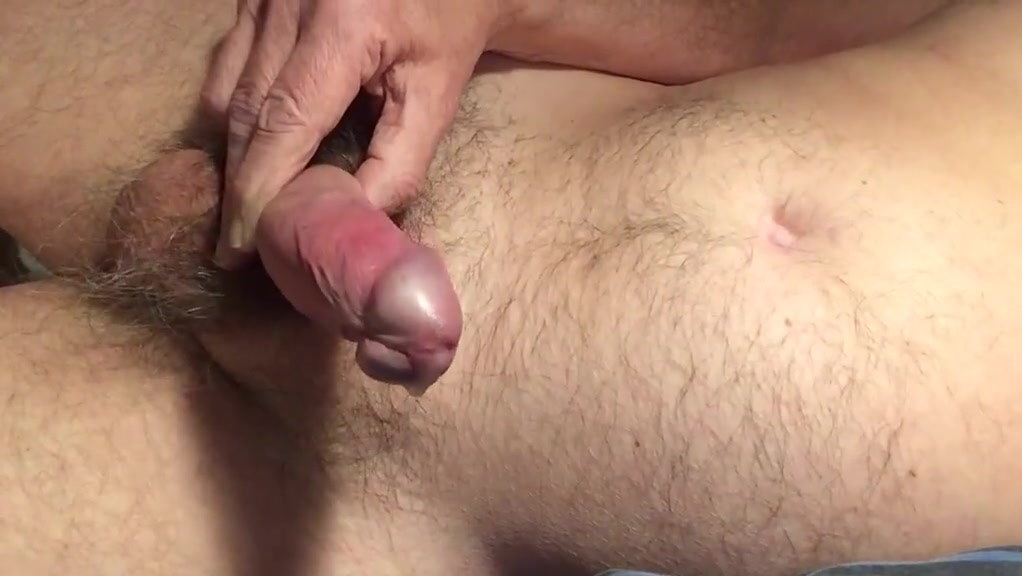 Wanking and closeup cumming female muscle porn freeones