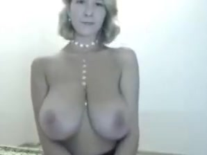 Webcam - saggy tits Hottest girl naked vjj