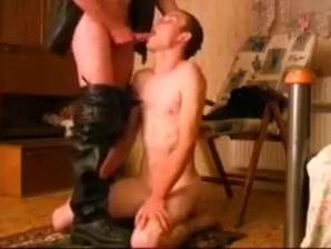 German twink and his master 1 Indian Xxx Hardcore Sex