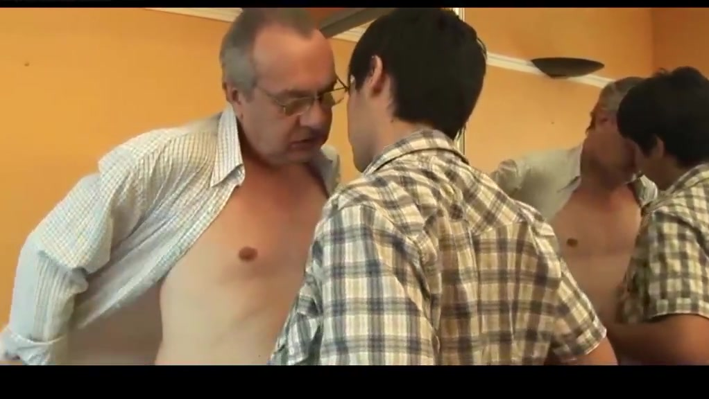 59 grandpa old man. natalia starr porn pros